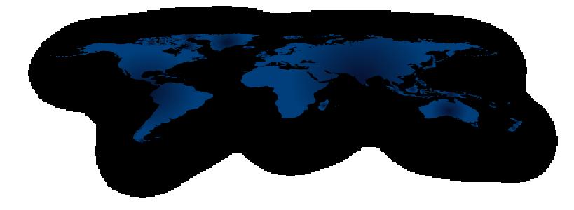 LS Danton Elementi pagina World